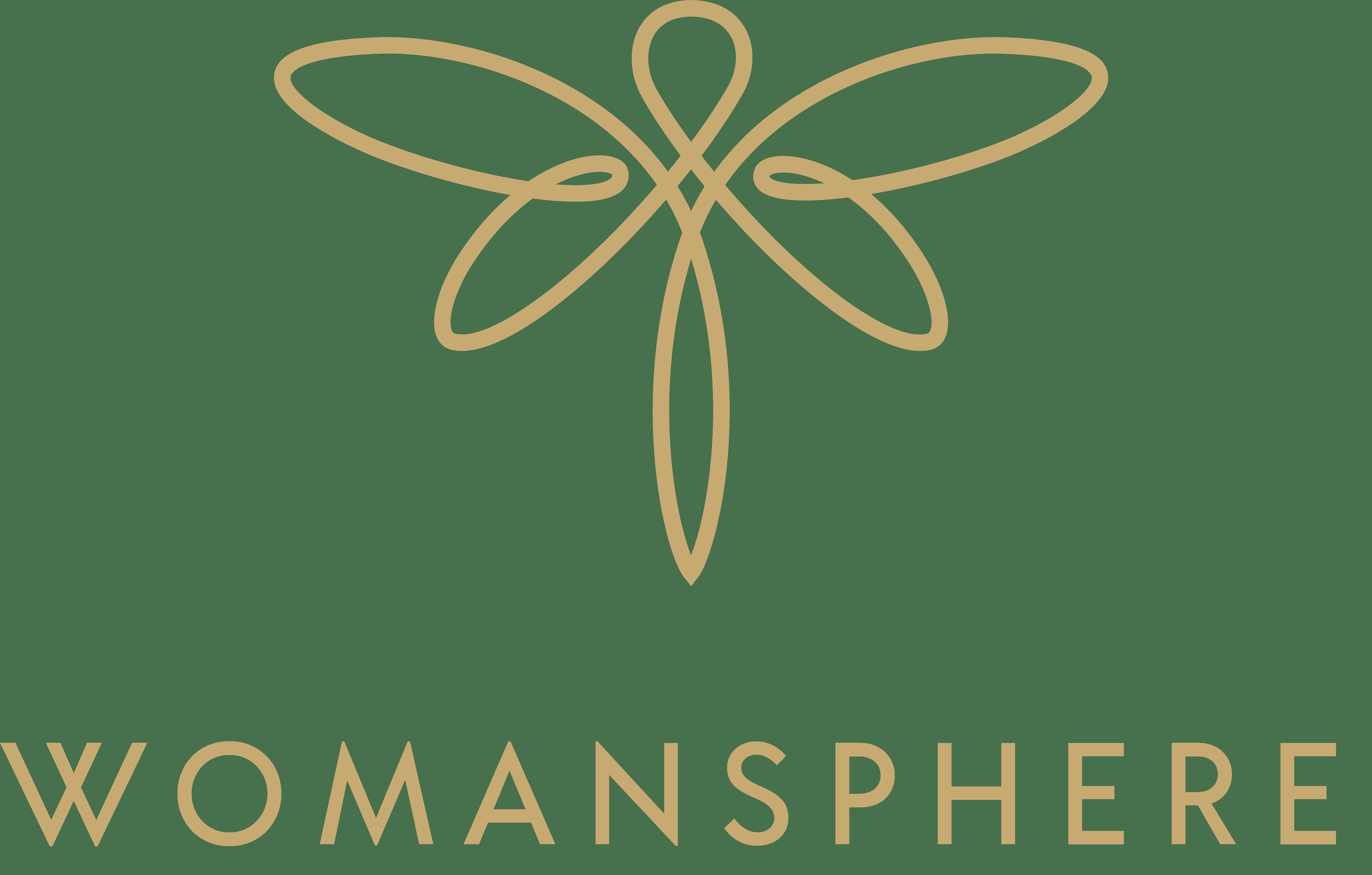 Womansphere