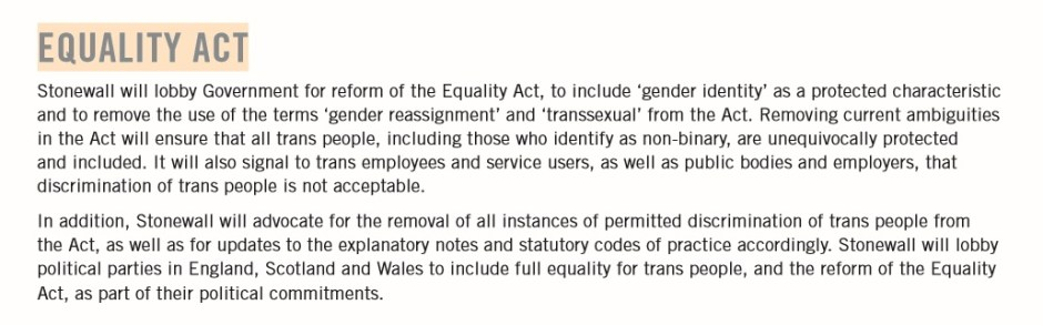 stonewall equality act 2.jpg