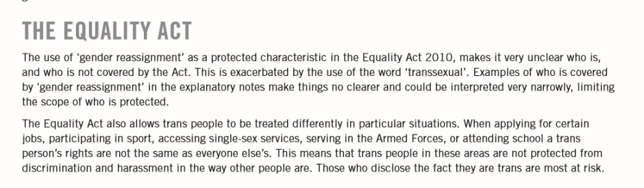 stonewall equality act.jpg