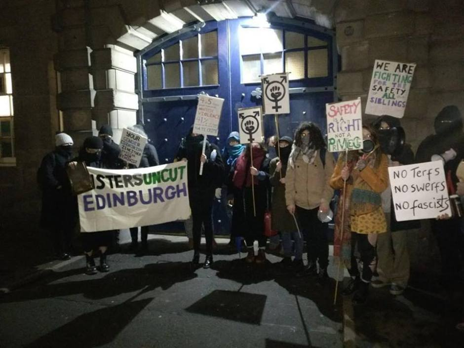 edinburgh protest.jpg