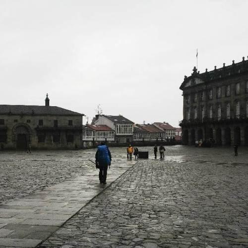 ¿Tienes una semana para hacer el Camino de Santiago? Nuestra propuesta para hacerlo en 7 días