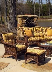Wicker Paradise Furniture