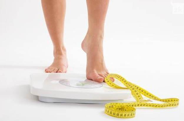 Quanto dimagrire: calcolo con il BMI (Body Mass Index) - Ok-Salute