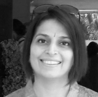 https://i0.wp.com/womanupsummit.com/wp-content/uploads/2017/11/Anupama-KapoorWEB.jpg?fit=320%2C319&ssl=1