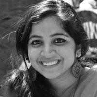 https://i0.wp.com/womanupsummit.com/wp-content/uploads/2017/11/Asmita-Ghosh.jpg?fit=200%2C200&ssl=1