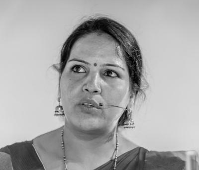 https://i0.wp.com/womanupsummit.com/wp-content/uploads/2017/11/Durga-WEB.jpg?fit=400%2C342&ssl=1