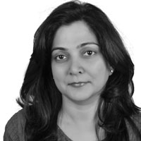 https://i0.wp.com/womanupsummit.com/wp-content/uploads/2017/11/Shilpa-Mittal-Singh.jpg?fit=200%2C200&ssl=1