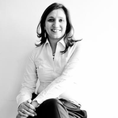 https://i0.wp.com/womanupsummit.com/wp-content/uploads/2018/09/DS_Aparna-Jain.png?fit=400%2C400