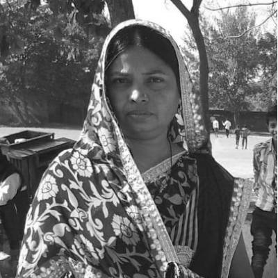 https://i0.wp.com/womanupsummit.com/wp-content/uploads/2018/09/DS_Kalpana-Bilwal.png?fit=400%2C400&ssl=1