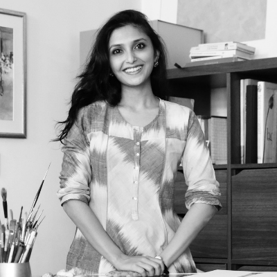 https://i0.wp.com/womanupsummit.com/wp-content/uploads/2018/09/DS_Nirupa-Rao.png?fit=400%2C400