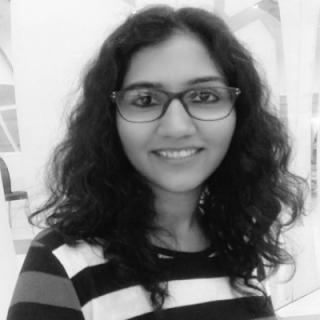 https://i0.wp.com/womanupsummit.com/wp-content/uploads/2018/09/DS_Radhika-Sharma.png?fit=320%2C320&ssl=1