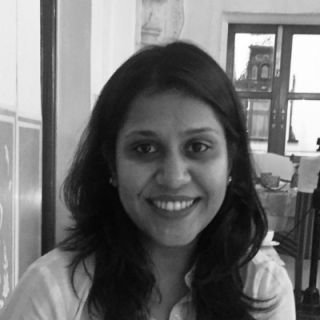 https://i0.wp.com/womanupsummit.com/wp-content/uploads/2018/10/Aditi-Goyal-1.png?fit=320%2C320&ssl=1
