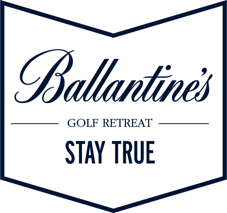 https://i0.wp.com/womanupsummit.com/wp-content/uploads/2018/10/Ballantines-Golf-Retreat.jpg?w=1200