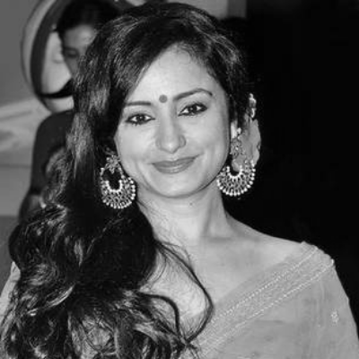 https://i0.wp.com/womanupsummit.com/wp-content/uploads/2018/10/Divya-Dutta-DS.png?fit=400%2C400