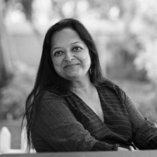 https://i0.wp.com/womanupsummit.com/wp-content/uploads/2018/10/Shilpa-Sharma-DS.png?fit=320%2C320&ssl=1