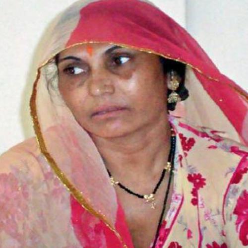 https://i0.wp.com/womanupsummit.com/wp-content/uploads/2019/09/Bhanwari-Devisecond.jpg?fit=500%2C500&ssl=1
