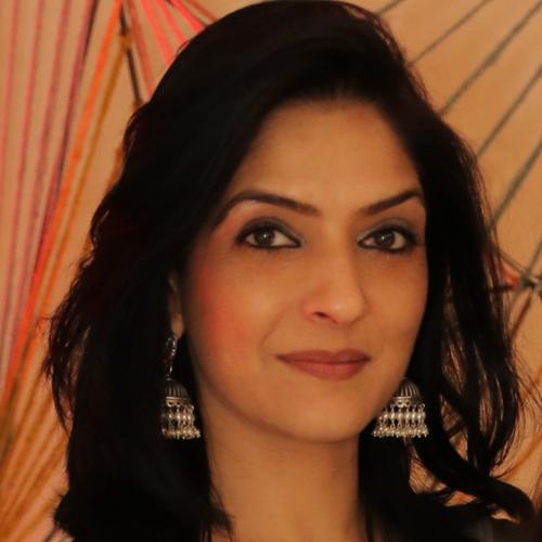 https://i0.wp.com/womanupsummit.com/wp-content/uploads/2019/09/Sujata-Bhandarinew.jpg?fit=500%2C500