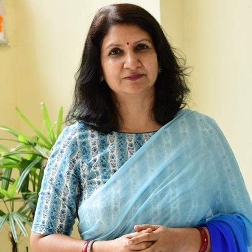 https://i0.wp.com/womanupsummit.com/wp-content/uploads/2019/09/Vaidehi-Singh.jpg?fit=500%2C500&ssl=1