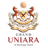 https://i0.wp.com/womanupsummit.com/wp-content/uploads/2019/09/grand-uniara-logo.png?fit=100%2C100&ssl=1