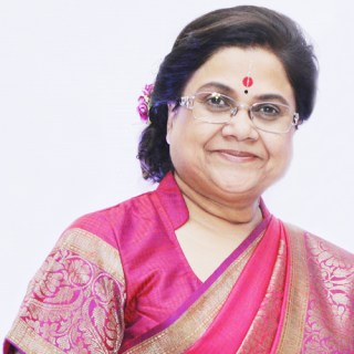 https://i0.wp.com/womanupsummit.com/wp-content/uploads/2019/09/kamla-poddarnews.jpg?fit=320%2C320&ssl=1