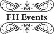 sgb001-fh-events-logo-february-2016-v2-copy