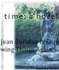 Time: a novel