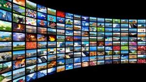 smart tv netflix roku
