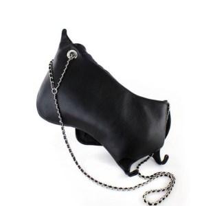 Designer Clutch Bag Sale. Machaon 2 by Diana Ulanova. Buy on women-bags.com