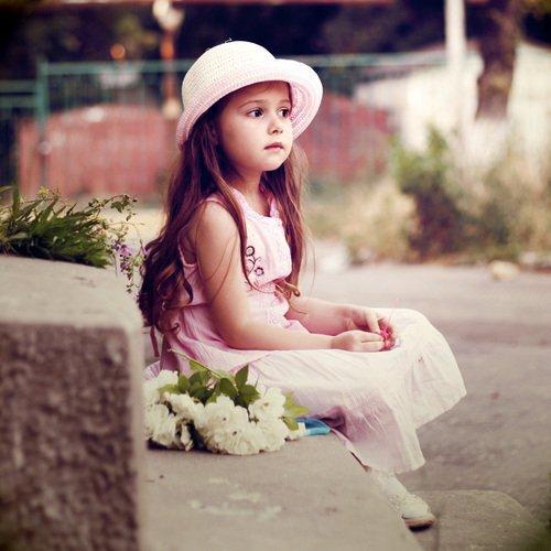 اجمل البنات الصغيرات في العالم فيس بوك احلى بنات