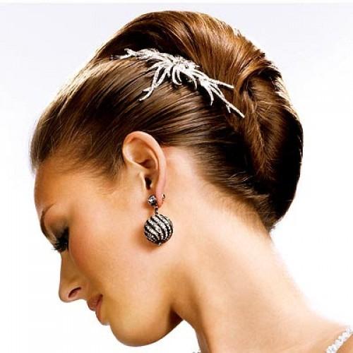 Classic Hair Styles Women Hairstyles