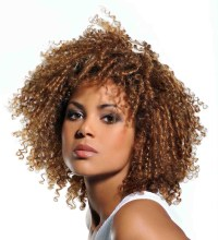 How to Choose the Right Hair Color for Black Women - Women ...