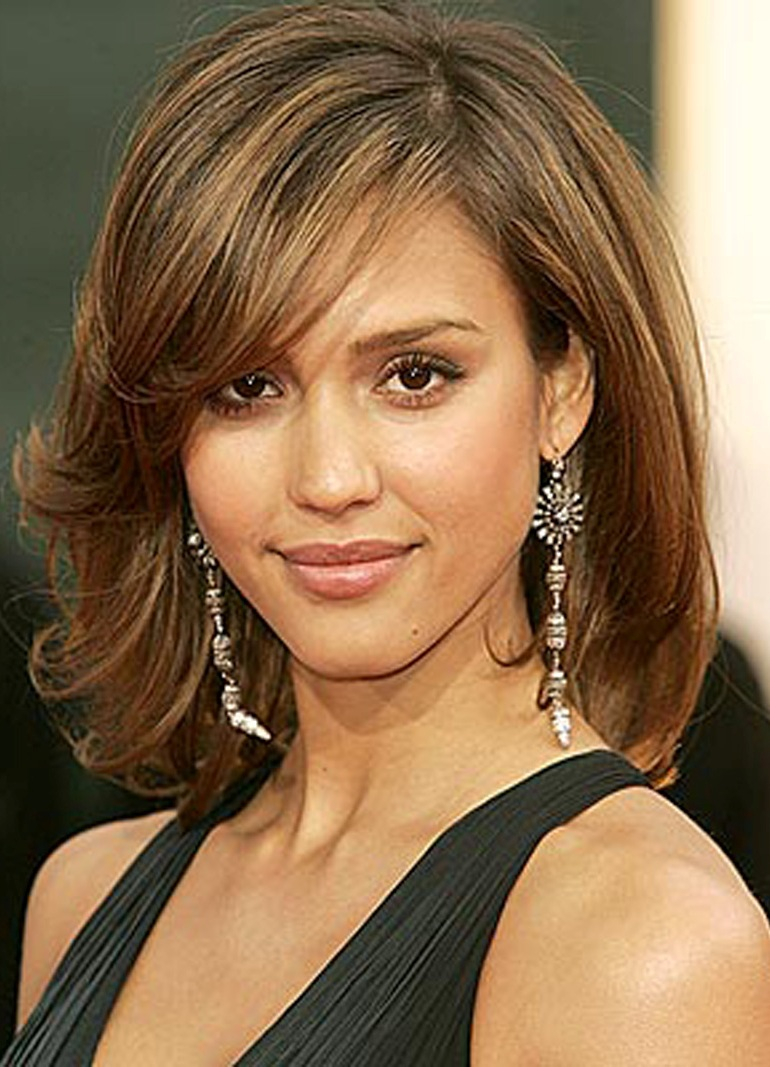 What Are The Best Hairstyles For Thin Hair? Women Hairstyles