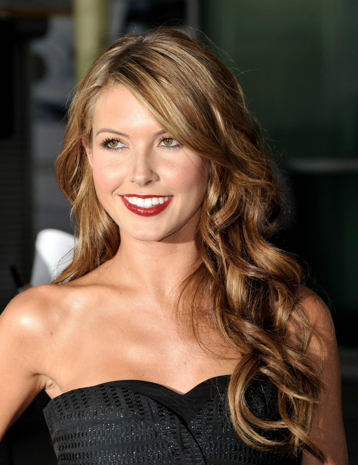 Prom Hairstyles for Long Hair  Women Hairstyles