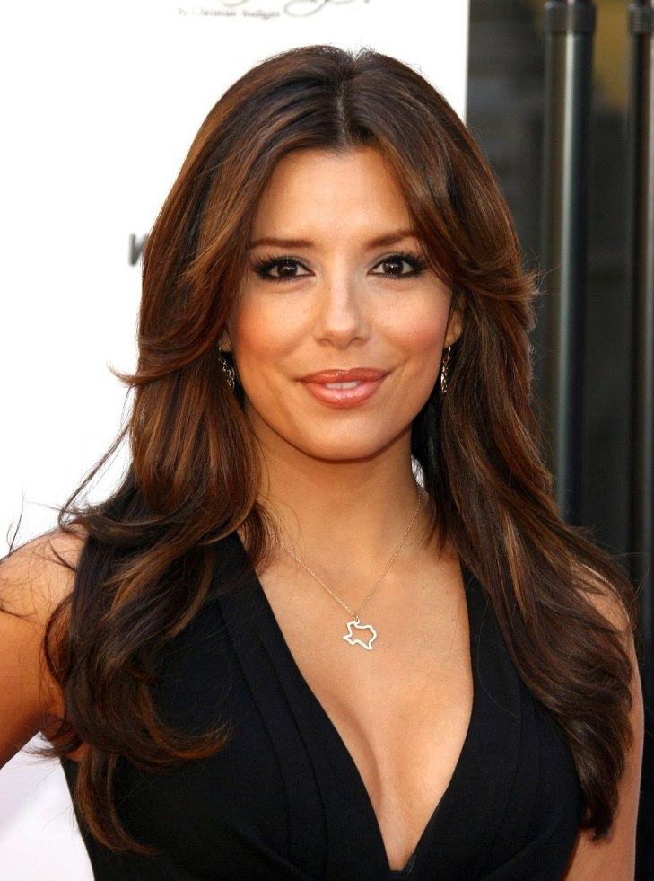 Hairstyles That Make You Look Younger  Women Hairstyles
