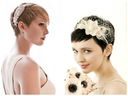 popular wedding hairstyles