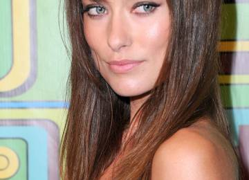 Short Hairstyle For Round Face The Best And Worst Haircuts For A