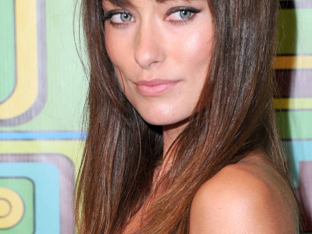 the best and worst haircuts for a round face shape - women hairstyles