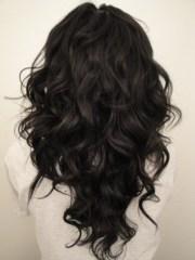 long-curly-hair-shape-hair-cut