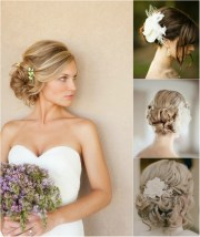 side hairstyles parties