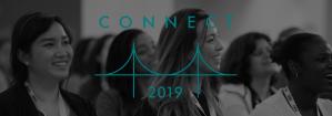 Connect 2019 Hero
