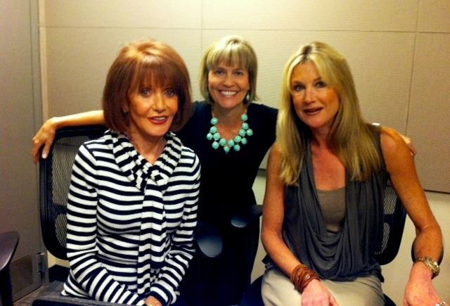 claire-and-debbie-dickson-in-studio__900w