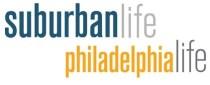 suburban-life-philadelphia-life