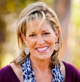 Susan Munsey headshot.JPG