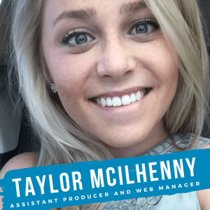 Taylor_team graphic