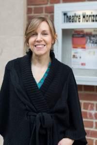Erin Reilly