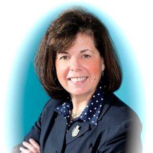 Charlene Doak-Gebauer