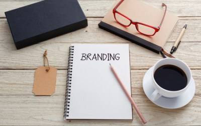 3 Easy Ways to Brand Your Small Biz