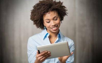 Choosing A Small Business Model