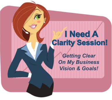 clarity session image