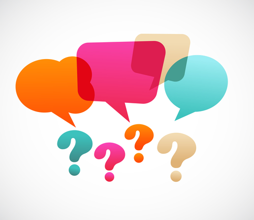 7 Essential Questions Prior to Startup